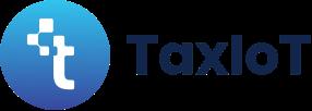 TaxIoT